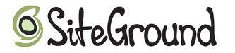 Design Formare Inc. - Siteground