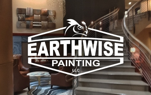 Earthwise Painting LLC