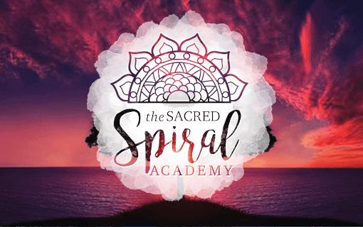 Sacred Spiral Academy