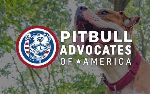 Pit Bull Advocates