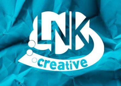 LNK Creative