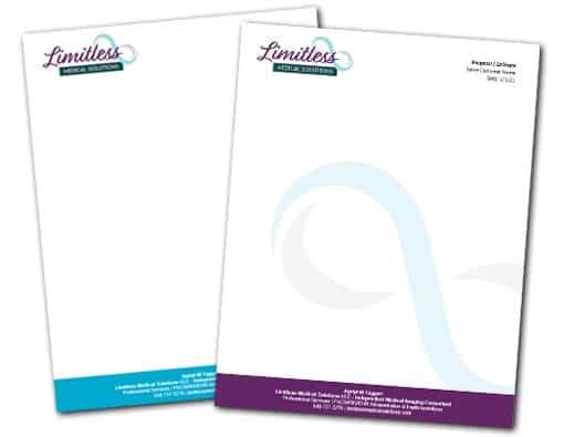 Design Formare Inc - Right Construction Business Card Design