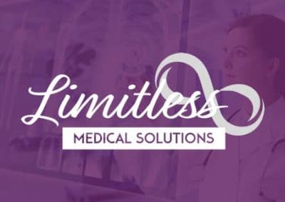 Limitless Medical Solutions