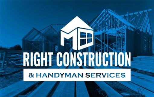 Right Construction